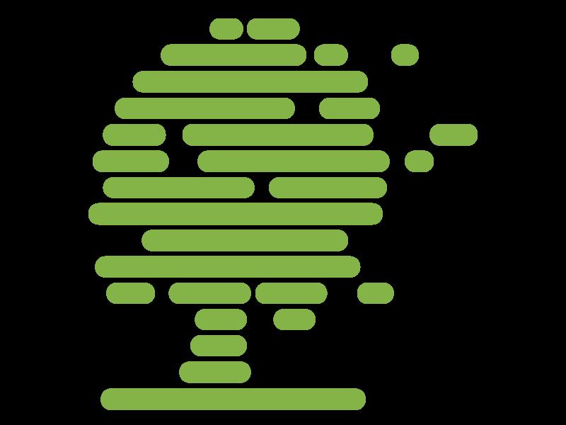 logo_groß_hell
