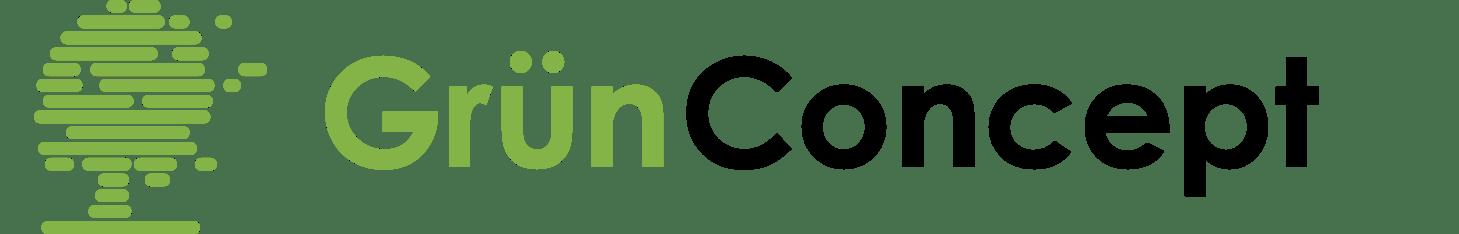 GrünConcept GmbH