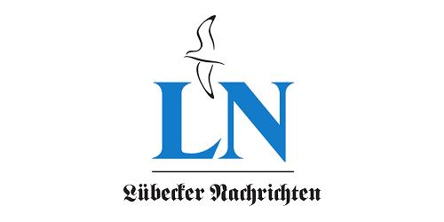 2019 - Gartenfragen KW 15